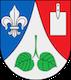 Wappen von Negenharrie