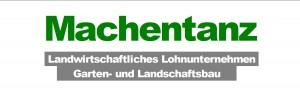 Landwirtschaftliches Lohnunternehmen Alexander Machentanz